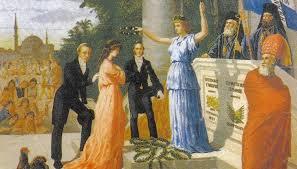 ΑΧΑΪΑ: Ο Σύλλογος Κεφαλλήνων & Ιθακησίων Καλαβρύτων και Αιγιάλειας για την 21η Μαΐου 1864
